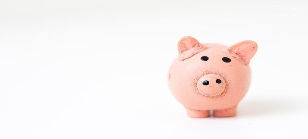 MSU Extension Offers advice on opening up a Montana Medical Care Savings Account