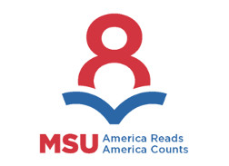 America Reads America Counts