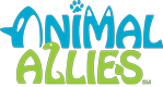 Animal Allies logo