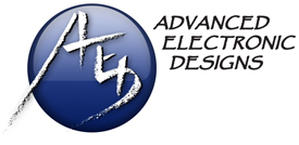 Advanced Electronic Designs
