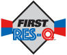 FIRST Res-Q  logo