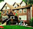 Kappa house 2