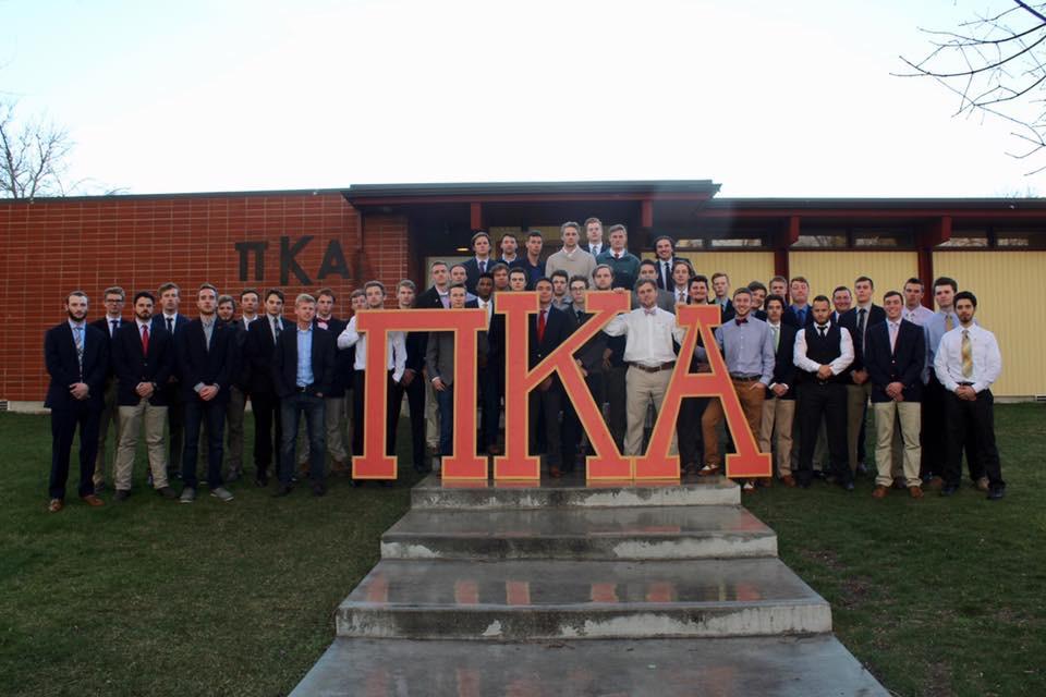 Pi kappa alpha fraternity and sorority life montana state university pi kappa alpha voltagebd Gallery