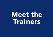 Meet the Trainers