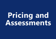 Pricing and Assessments
