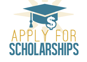 Cat Scholarships apply here