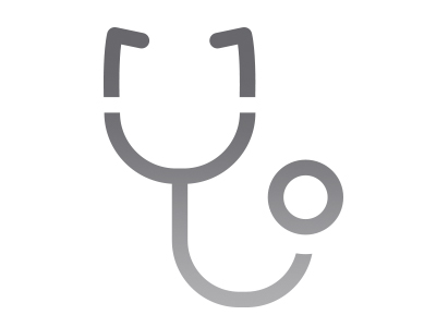 Services Stethoscope