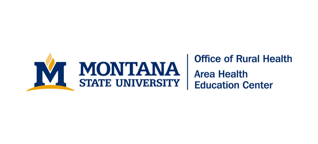 Learn about the MSU Office of Rural Health and the Area Health Education Center
