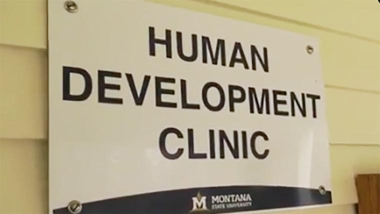 MSU Human Development Clinic offers free telehealth counseling from counselors-in-training