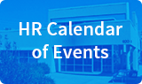 HR Calendar of Events