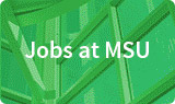 Jobs at Montana State University