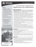 International Application (PDF)