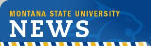 Montana State University News