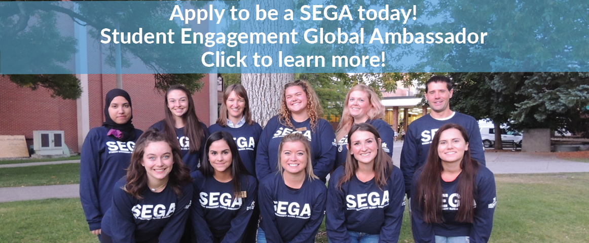 Click to learn more about the SEGA program and apply today!