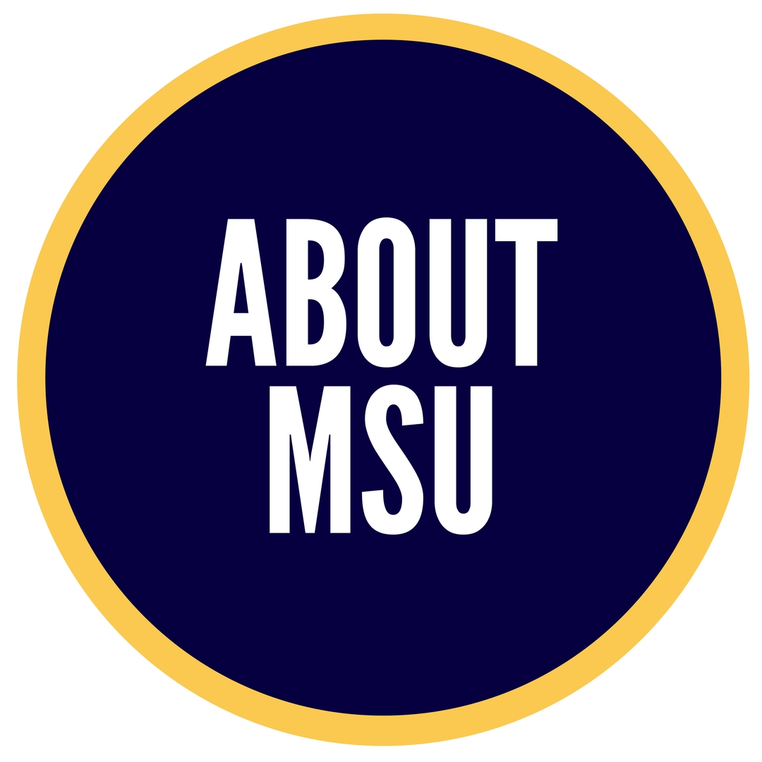 About MSU