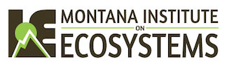 Montana Institue on Ecosystems