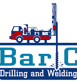 BarC Drilliung and Welding