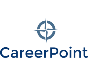 CareerPoint Logo