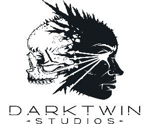 Dark-Twin-Logo