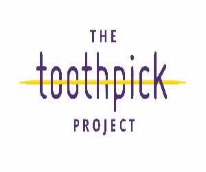 Toothpick-Project-Logo