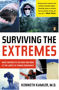 Kamler_Surviving the Extremes