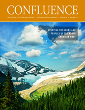 confluence15_cover