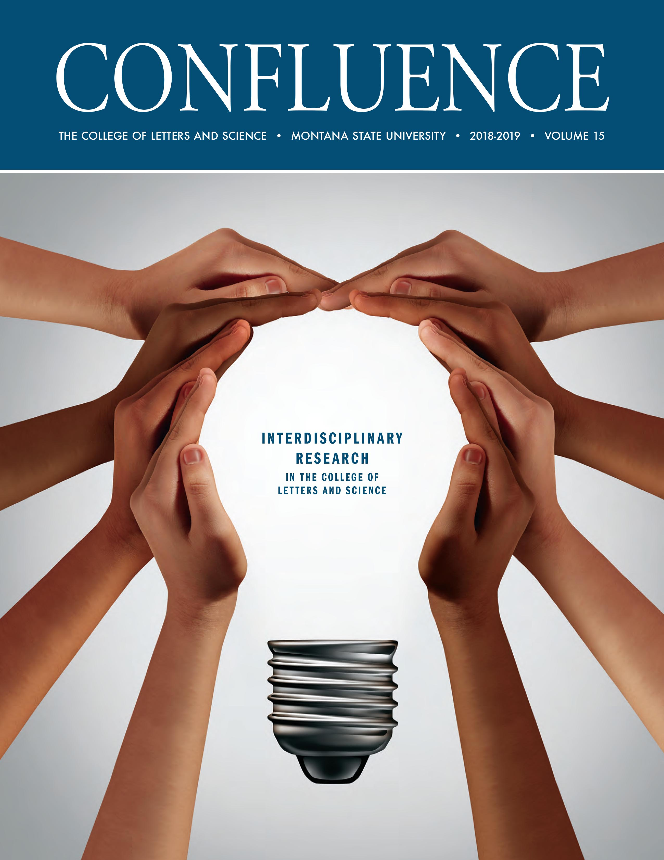 Confluence cover 2018