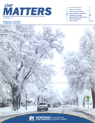 2012 winter cover