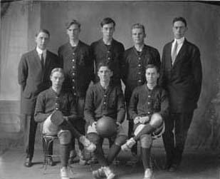 1910 1919 marketing montana state university