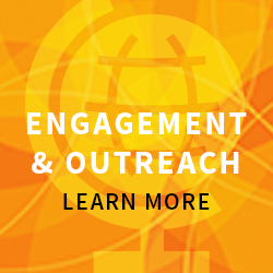 Engagement & Outreach