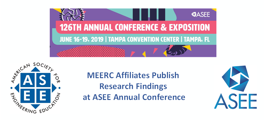 2019 ASEE Annual Conference Banner