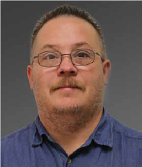 http://www.montana.edu/mie/faculty_staff_directory/directory_images/GlennFoster.png