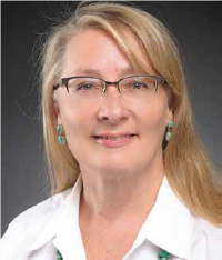 http://www.montana.edu/mie/faculty_staff_directory/directory_images/KathyCampbell.png