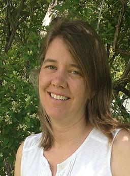 Laura Andersen