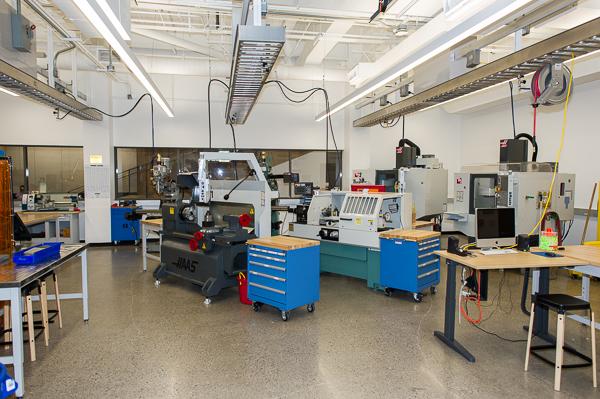 Capstone Lab