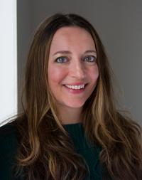 Shannon Schumacher
