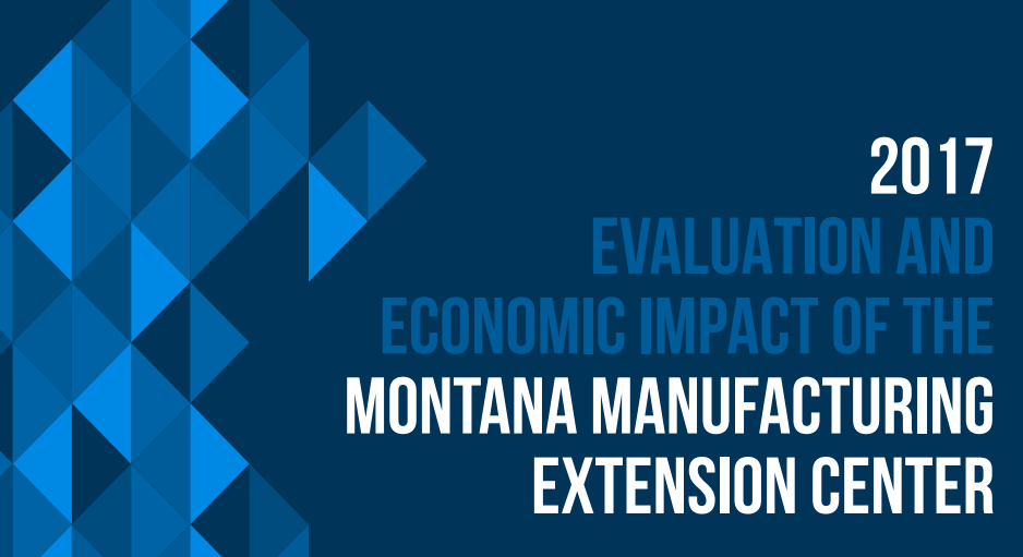 Evaluation and Economic impact of the MMEC