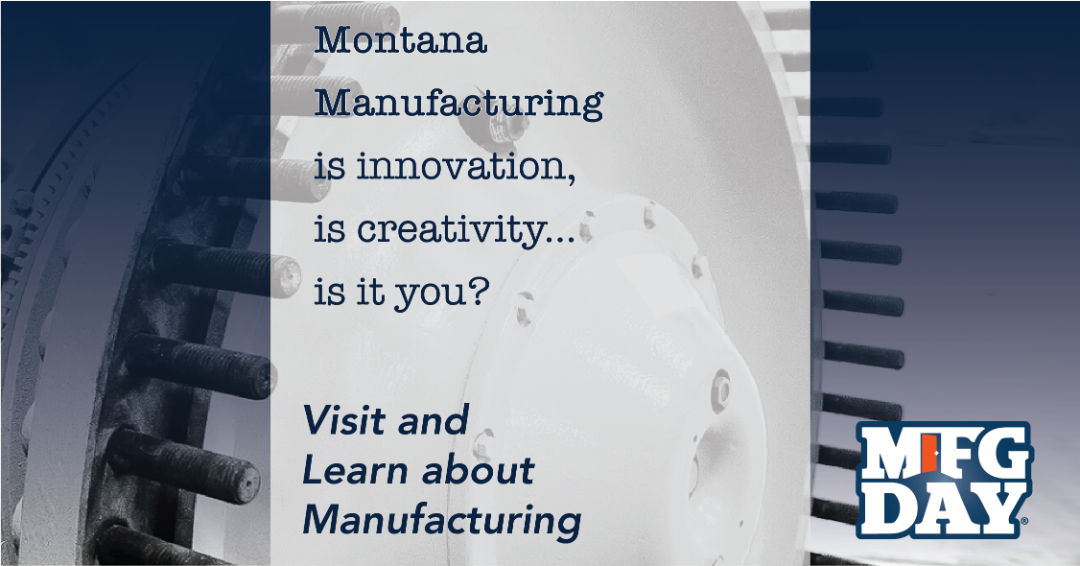 Instagram Montana Manufacturing Is It you