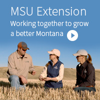 Watch the video: We Work Together to Grow a Better Montana