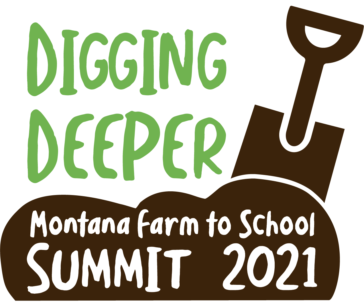 Summit logo 2021
