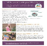 MT Farm to School Regional Workshop Sept 2017 Flyer thumbnail