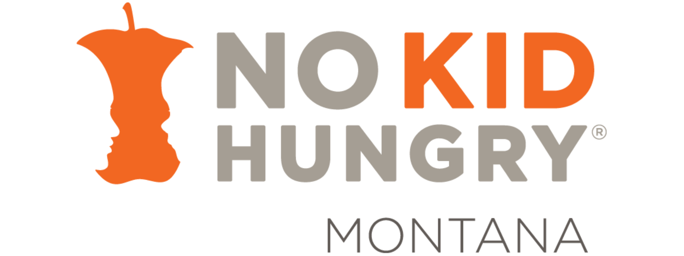 MT No Kid Hungry Logo