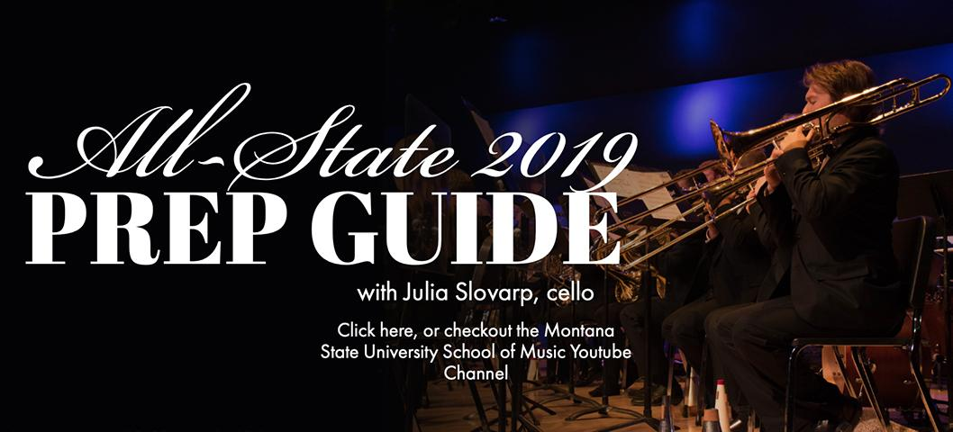 Click here for the All-State 2019 Prep Guide