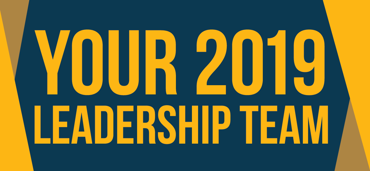 Link to Leadership Team Page