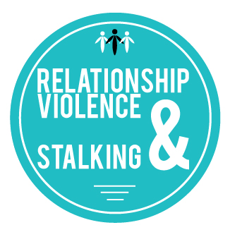 voive relationship violence and stalk btn