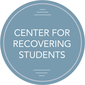 recovering students
