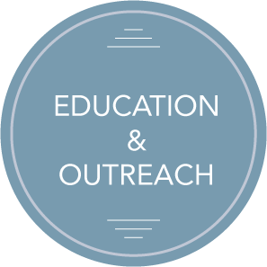 education-outreach