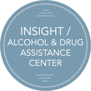 insight-alocohol-drug