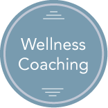 wellness-coaching