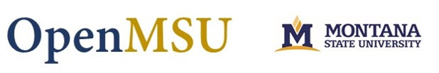 open msu name and msu logo
